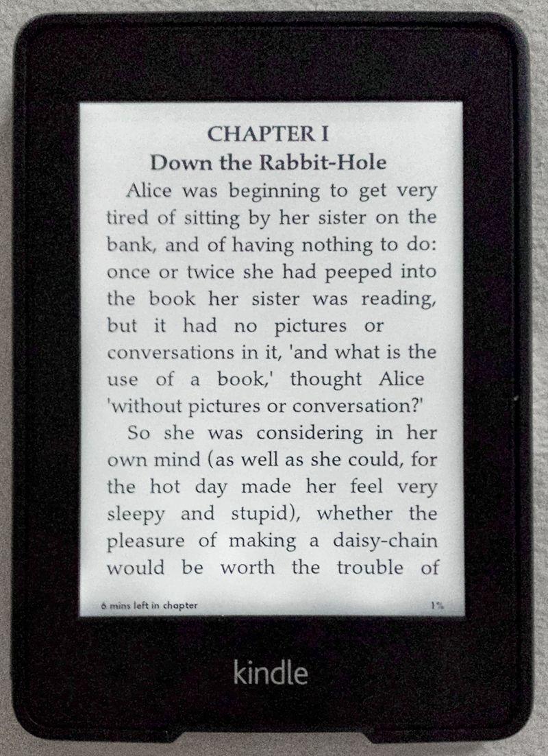 Kindle Paperwhite WiFi.jpg