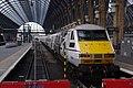 King's Cross railway station MMB B0.jpg