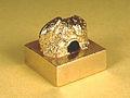 King of Na gold seal knob.jpg