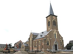 Kinrooi - Sint-Martinuskerk.jpg