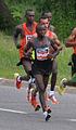 Kiplagat group 2012 Ottawa Marathon.jpg