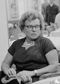 Kira Zvorykina 1957.jpg