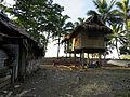 Kirakira Local Dwellings.JPG
