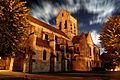 Kirche Auvers-sur-Oise.jpg