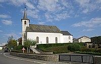Kirche Beiler 01.jpg
