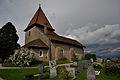 Kirche Notre-Dame, Bassins 01.jpg