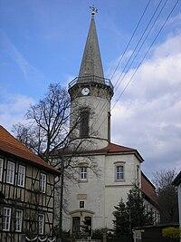 Kirche Werningshausen.JPG