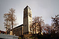 Kirche oberstrass.jpg