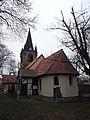 Kirche silstedt 2019-02-22 (11).jpg