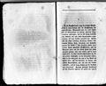 Kirchhofer Wahrheit und Dichtung 028.jpg