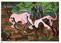Kirchner - Kühe im Frühling - 1933.jpg