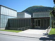 Kirchnermuseum2.jpg