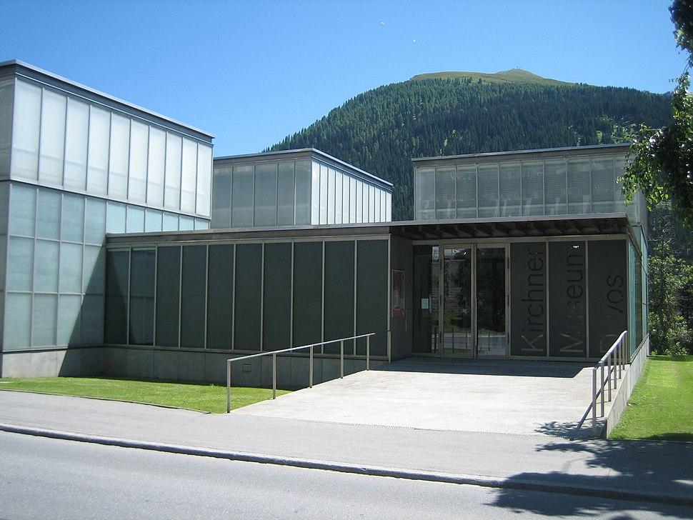 Kirchnermuseum2