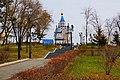 Kirovskiy rayon, Khabarovsk, Khabarovskiy kray, Russia - panoramio (161).jpg