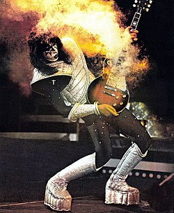 Kiss - Ace Frehley (1977).jpg