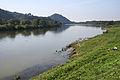 Kitakami river02s3872.jpg