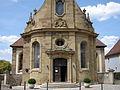 Kitzingen Kreuzkapelle Etwashausen 03.jpg