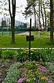 Kivertsi Volynska-brotherly grave of soviet warriors-details-1.jpg