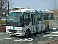 Kiyama Community Bus01.jpg
