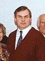 Kjell Hedberg 1993.jpg