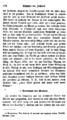 Kleine Schriften Gervinus 176.png