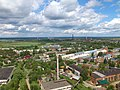 Klin, Moscow Oblast, Russia - panoramio (17).jpg
