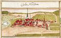 Kloster Maulbronn, Andreas Kieser.png