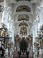 Kloster Neuzelle, Hauptkirche.jpg