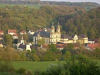 Kloster Schöntal - Flickr - cspannagel (3).jpg
