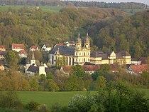Kloster Schöntal - Flickr - cspannagel (3).jpg