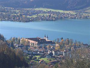 Kloster Tegernsee-1.jpg