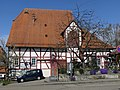 Klosterkelter Steinheim Murr.jpg