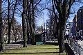 Kluuvi, Helsinki, Finland - panoramio (8).jpg