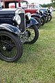 Knebworth Classic Motor Show 2013 (9604430532).jpg
