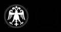 Knez Miroslav Zavidovic orao Bijelo Polje.png