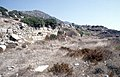Knidos unclear remains 95 004.jpg