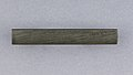 Knife Handle (Kozuka) MET 17.208.45 002AA2015.jpg