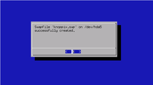Knowing Knoppix (If you have less than 128 Mb RAM 4).png