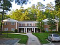 Knox dormitory, Davidson College.jpg