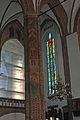 Kołobrzeg, Marienkirche, m (2011-07-26) by Klugschnacker in Wikipedia.jpg