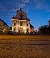 Kościół Imienia Jezus we Wrocławiu.jpg