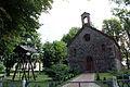 Kościół Kosobudy 3.jpg