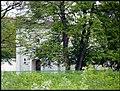 Kościuszki, Mielec, Poland - panoramio (41).jpg