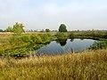 Kobylka small lake1.JPG
