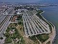 Kocaeli Büyükşehir Belediyesi Otopark.jpg
