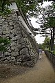 Kochi castle - 高知城 - panoramio (43).jpg