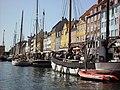 Kodaň, Dánsko, 2008 - panoramio (1).jpg