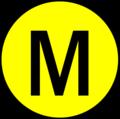 Kode Trayek M Jombang.png