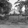 Koetshuis, achtergevel - Arnhem - 20025107 - RCE.jpg