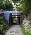 Koga-no-sato Ninja village , 甲賀の里 忍術村 - panoramio (4).jpg